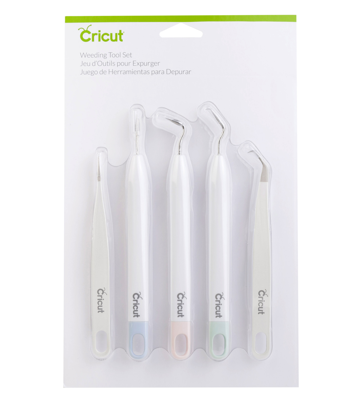 Cricut Weeding Tool Set Rock Rose Designs Rock Rose Designs