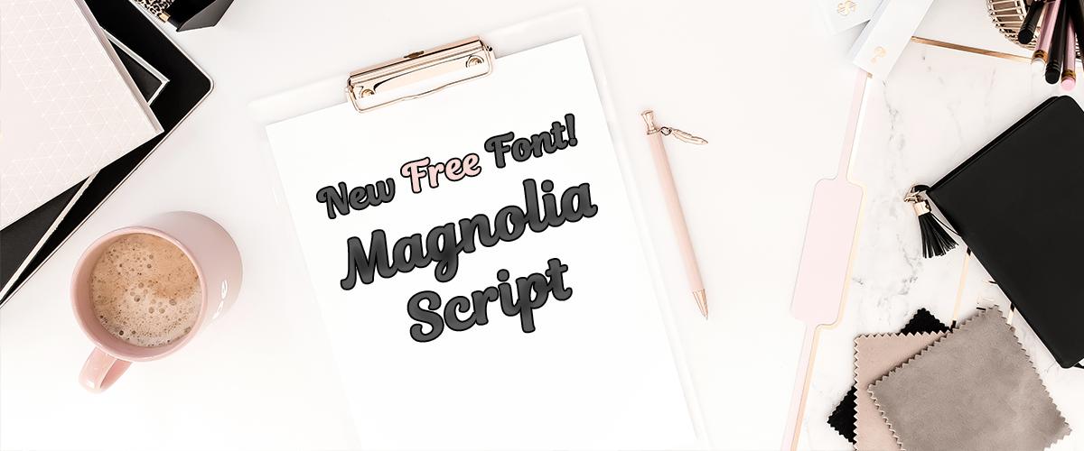 MagnoliaScriptSlider